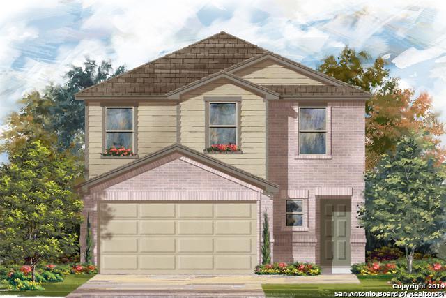 577 Lost Pond, New Braunfels, TX 78130 (MLS #1358225) :: Exquisite Properties, LLC