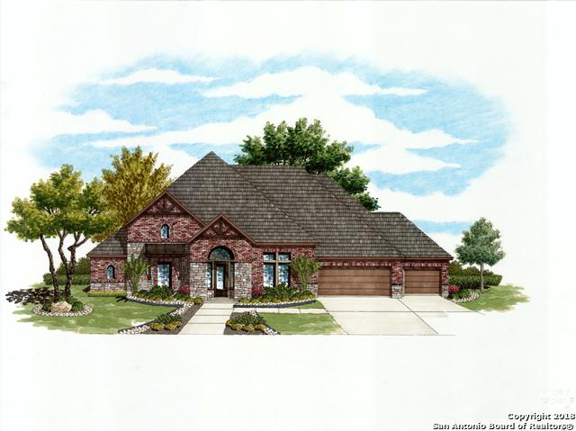 6419 Stearin Way, San Antonio, TX 78109 (MLS #1358240) :: Exquisite Properties, LLC