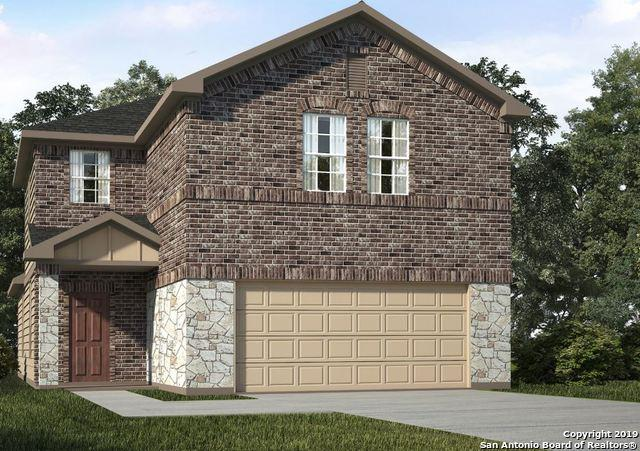 11135 Pomona Park, San Antonio, TX 78249 (MLS #1358243) :: Exquisite Properties, LLC