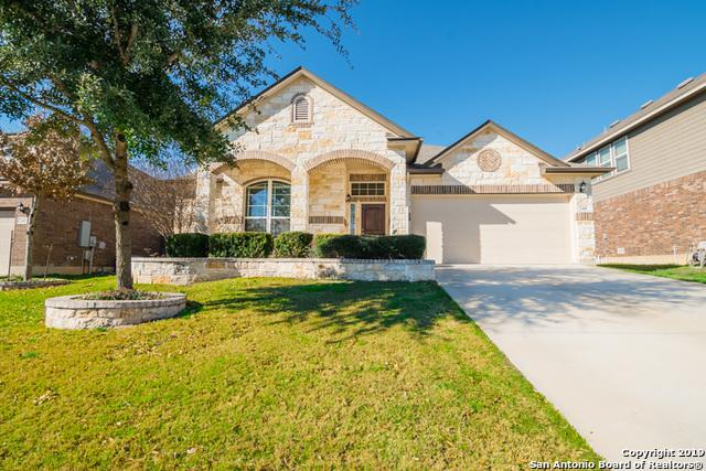 244 Flint Rd, Cibolo, TX 78108 (MLS #1358245) :: The Mullen Group | RE/MAX Access