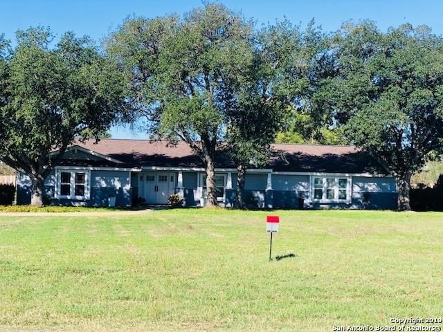 8065 Cover Rd, San Antonio, TX 78263 (MLS #1358264) :: Vivid Realty