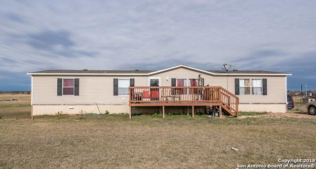 754 Altwein Ln, New Braunfels, TX 78130 (MLS #1358283) :: ForSaleSanAntonioHomes.com