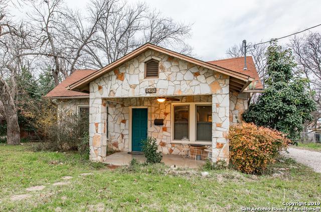 1452 Stonewall St, New Braunfels, TX 78130 (MLS #1358286) :: ForSaleSanAntonioHomes.com