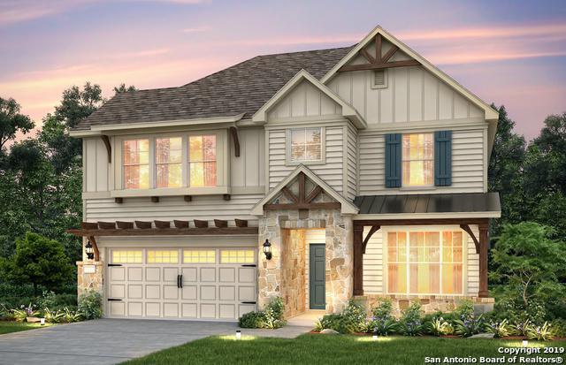 9202 Oak Bud, Schertz, TX 78154 (MLS #1358333) :: Carter Fine Homes - Keller Williams Heritage