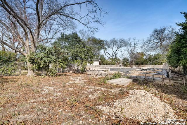 634 E Mandalay Dr, Olmos Park, TX 78212 (MLS #1358344) :: Alexis Weigand Real Estate Group