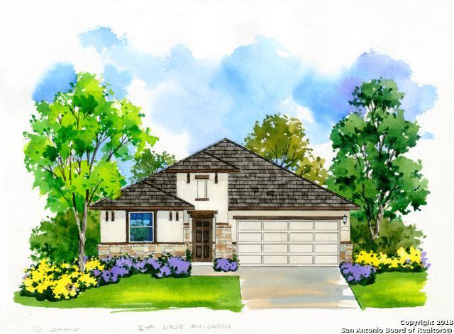 12412 Big Valley Creek, San Antonio, TX 78254 (MLS #1358345) :: Exquisite Properties, LLC