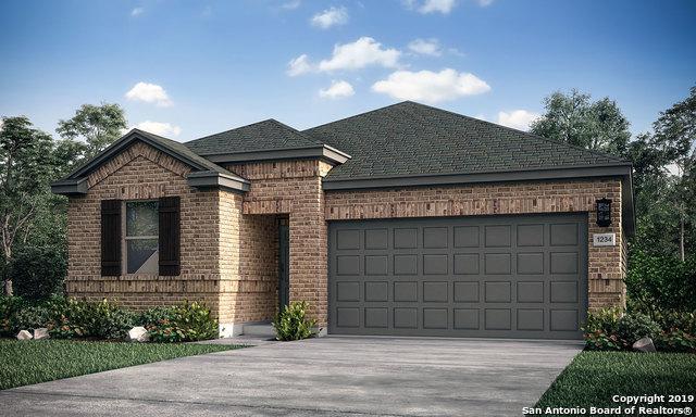 6619 Freedom Ridge, San Antonio, TX 78242 (MLS #1358360) :: Exquisite Properties, LLC