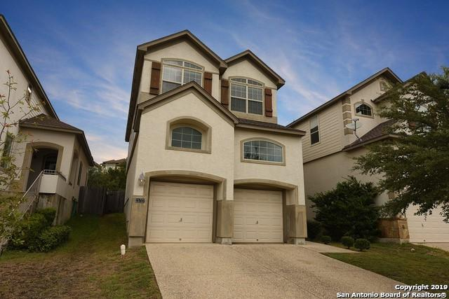 21727 Andrews Gardens, San Antonio, TX 78258 (MLS #1358361) :: Exquisite Properties, LLC