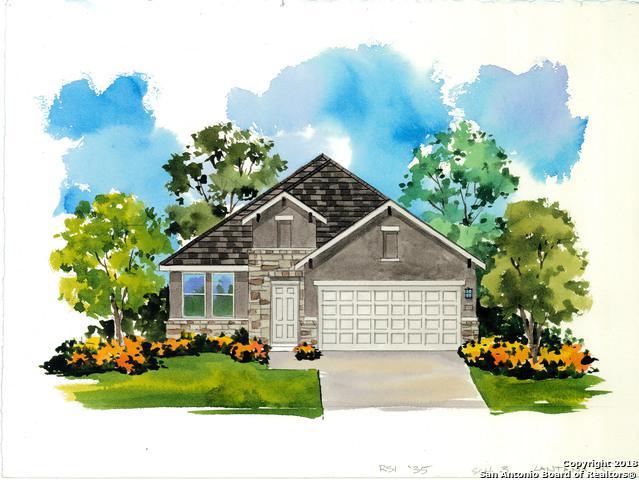6726 Freedom Hills, San Antonio, TX 78242 (MLS #1358364) :: Exquisite Properties, LLC