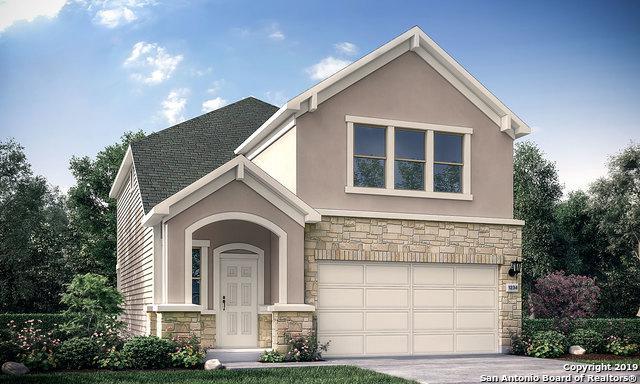 6735 Freedom Hills, San Antonio, TX 78242 (MLS #1358367) :: Exquisite Properties, LLC