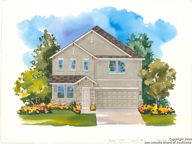 6618 Freedom Ridge, San Antonio, TX 78724 (MLS #1358371) :: Exquisite Properties, LLC
