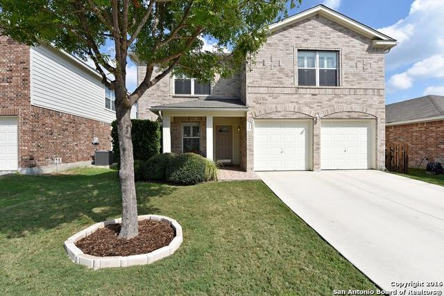 9415 Massaro St, San Antonio, TX 78251 (MLS #1358373) :: Exquisite Properties, LLC