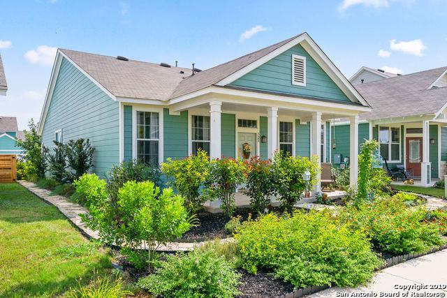 328 Perry St, San Marcos, TX 78666 (MLS #1358376) :: Magnolia Realty
