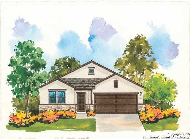3956 Legend Rock, New Braunfels, TX 78130 (MLS #1358379) :: Tom White Group