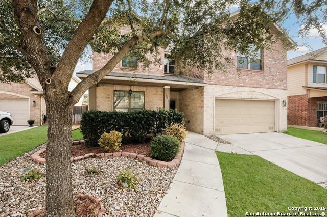 10210 Elizabeth Court, San Antonio, TX 78240 (MLS #1358394) :: Tom White Group