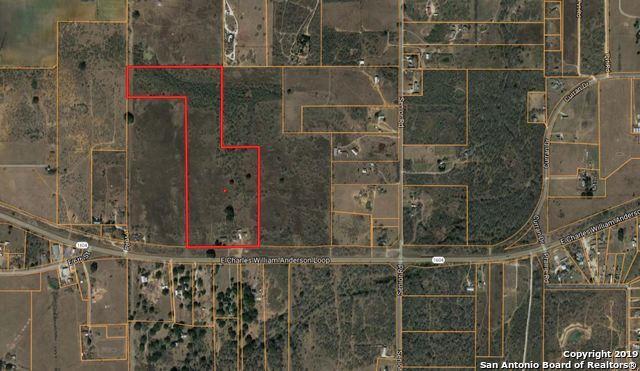 6715 S Loop 1604 W, Von Ormy, TX 78073 (MLS #1358406) :: Alexis Weigand Real Estate Group