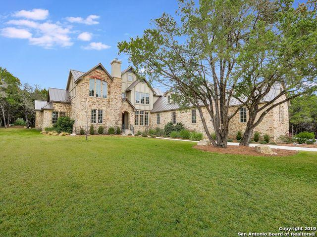 838 Uluru Ave, New Braunfels, TX 78132 (MLS #1358413) :: Berkshire Hathaway HomeServices Don Johnson, REALTORS®