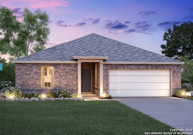 2018 Bailey Forest, San Antonio, TX 78253 (MLS #1358418) :: Exquisite Properties, LLC