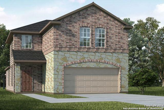 11235 Pomona Park, San Antonio, TX 78249 (MLS #1358429) :: Exquisite Properties, LLC