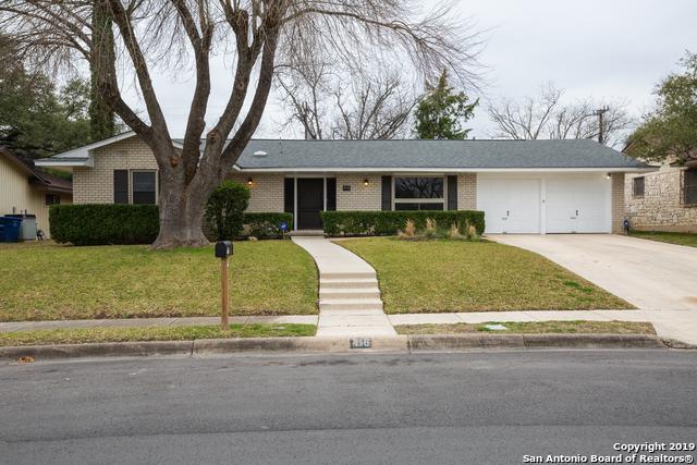418 Patricia, San Antonio, TX 78216 (MLS #1358435) :: Exquisite Properties, LLC