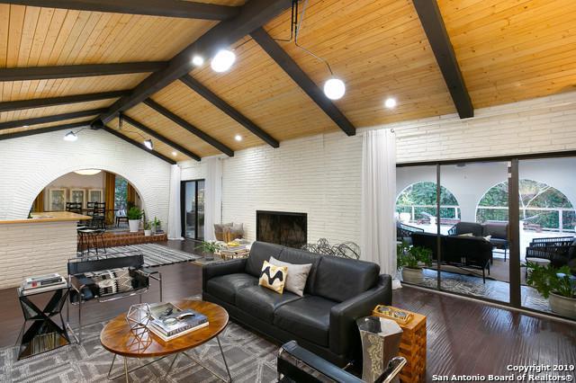 120 Painted Post Ln, Shavano Park, TX 78231 (MLS #1358441) :: Exquisite Properties, LLC