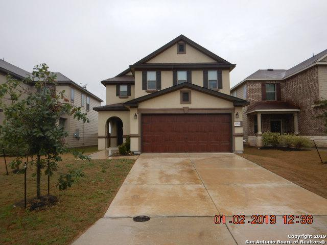 1985 Brandywine Dr, New Braunfels, TX 78130 (MLS #1358455) :: Berkshire Hathaway HomeServices Don Johnson, REALTORS®