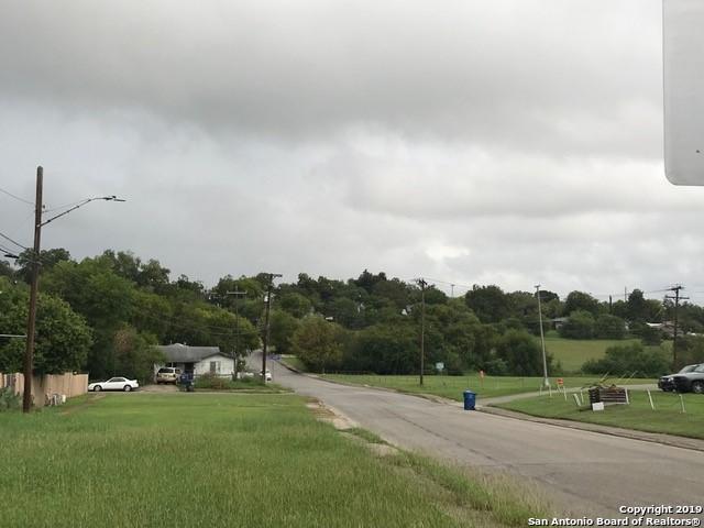 655 Belmont, San Antonio, TX 78202 (MLS #1358459) :: ForSaleSanAntonioHomes.com