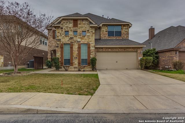 7638 Culebra Valley, San Antonio, TX 78254 (MLS #1358468) :: Exquisite Properties, LLC