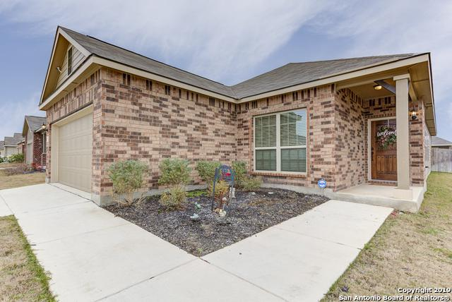731 Morgans Mill, New Braunfels, TX 78130 (MLS #1358474) :: Exquisite Properties, LLC