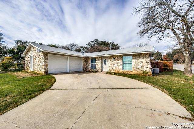 4003 Big Meadows St, San Antonio, TX 78230 (MLS #1358490) :: The Mullen Group | RE/MAX Access