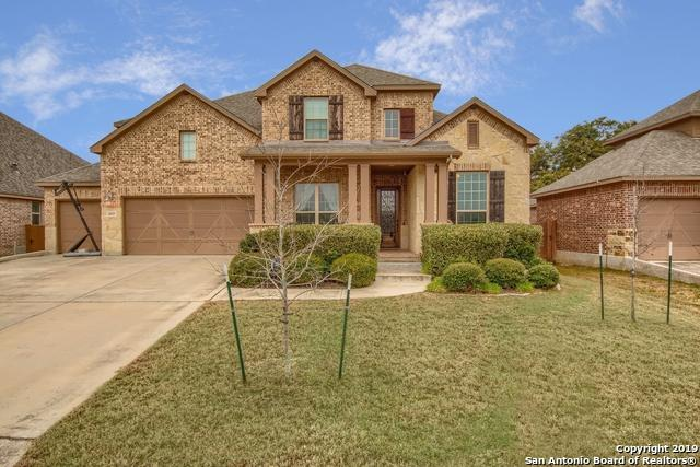 8915 River Bluff, San Antonio, TX 78255 (MLS #1358516) :: Alexis Weigand Real Estate Group