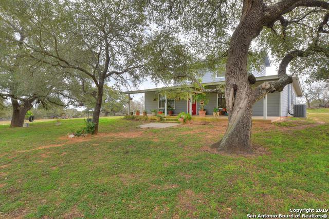 230 Camryn Cir, Poteet, TX 78065 (MLS #1358522) :: Berkshire Hathaway HomeServices Don Johnson, REALTORS®