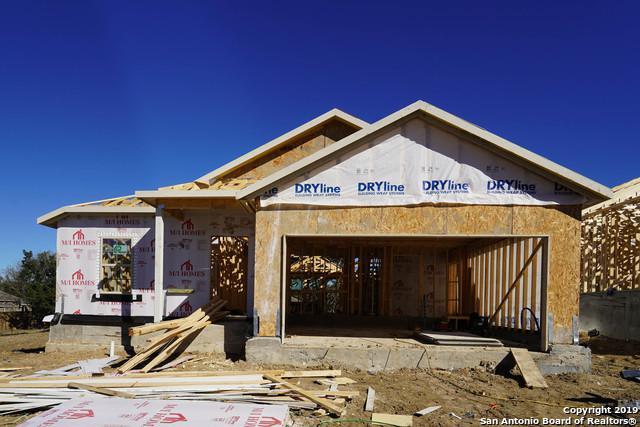 16430 Paso Rio Crk, San Antonio, TX 78247 (MLS #1358528) :: Exquisite Properties, LLC