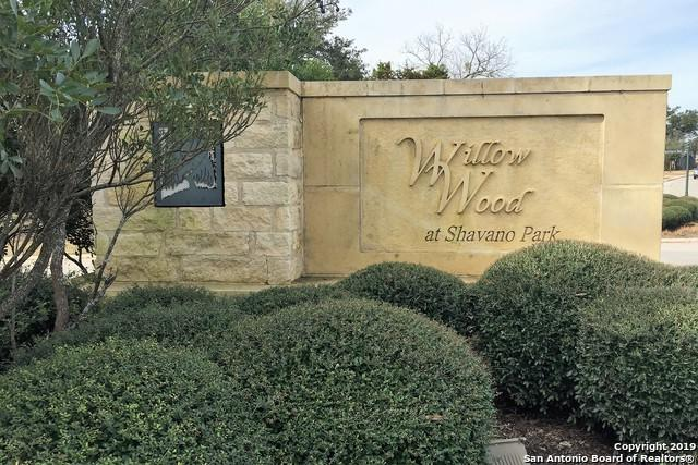 124 Penns Way, Shavano Park, TX 78231 (MLS #1358549) :: Exquisite Properties, LLC