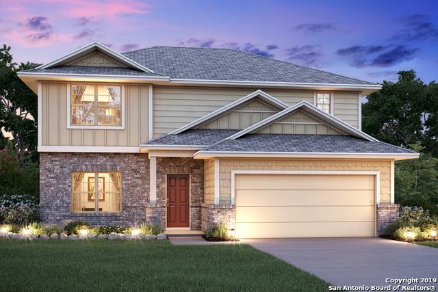 10587 Pablo Way, Converse, TX 78109 (MLS #1358564) :: Carter Fine Homes - Keller Williams Heritage