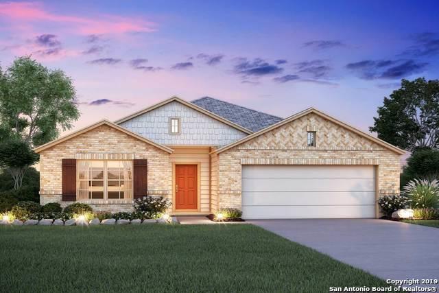 10556 Pablo Way, Converse, TX 78109 (MLS #1358570) :: Carter Fine Homes - Keller Williams Heritage