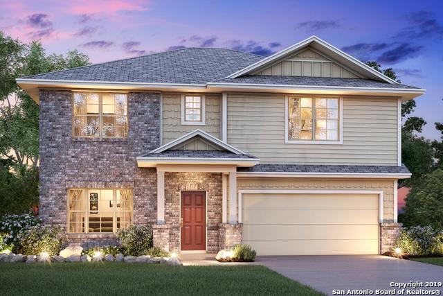 10568 Pablo Way, Converse, TX 78109 (MLS #1358575) :: Carter Fine Homes - Keller Williams Heritage