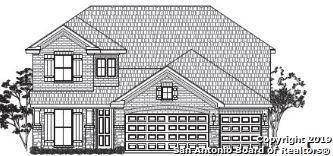 28934 Diana Falls, San Antonio, TX 78260 (MLS #1358578) :: Carter Fine Homes - Keller Williams Heritage