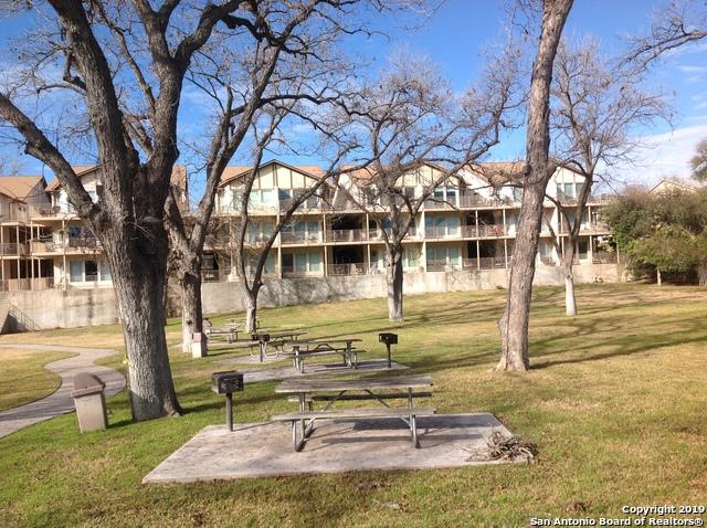 730 E Mather St #202, New Braunfels, TX 78130 (MLS #1358591) :: ForSaleSanAntonioHomes.com