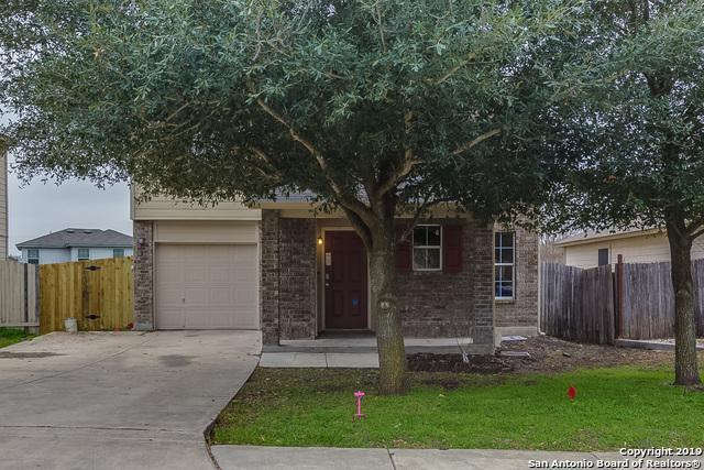 644 Cherokee Blvd, New Braunfels, TX 78132 (MLS #1358592) :: Exquisite Properties, LLC