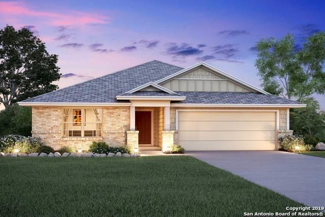 10576 Pablo Way, Converse, TX 78109 (MLS #1358593) :: Carter Fine Homes - Keller Williams Heritage