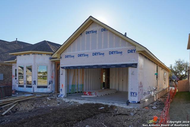 3710 Avia Oaks, San Antonio, TX 78259 (MLS #1358595) :: Exquisite Properties, LLC