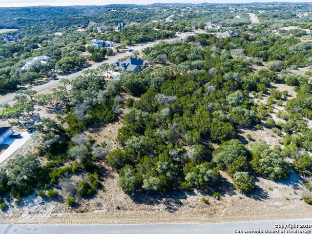 321 Upland Ct, Canyon Lake, TX 78133 (MLS #1358596) :: The Mullen Group | RE/MAX Access