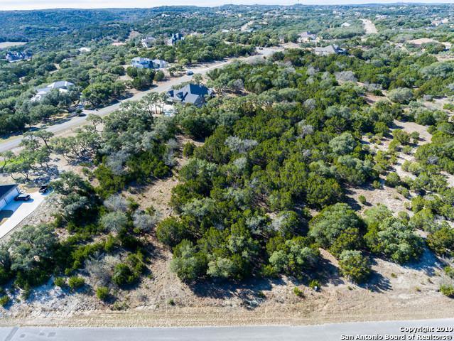 321 Upland Ct, Canyon Lake, TX 78133 (MLS #1358596) :: Exquisite Properties, LLC