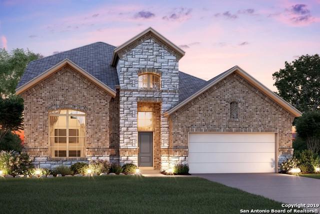 21403 Ravello Oaks, San Antonio, TX 78259 (MLS #1358600) :: Exquisite Properties, LLC