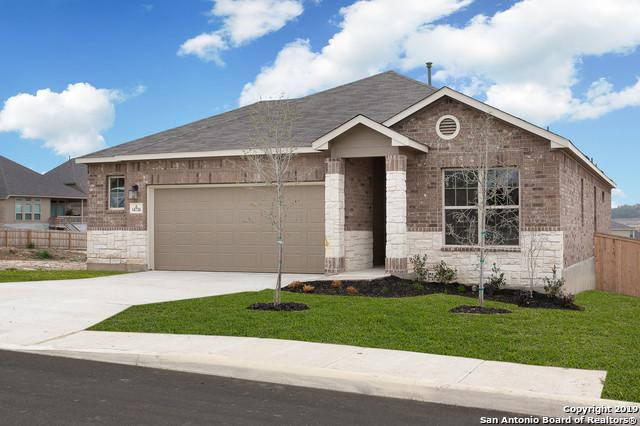 14726 Running Wolf, San Antonio, TX 78245 (MLS #1358664) :: Carter Fine Homes - Keller Williams Heritage