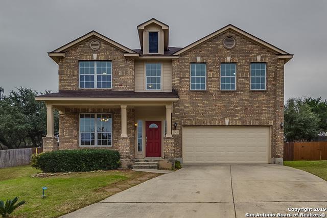 7902 Live Oak Vista, San Antonio, TX 78250 (MLS #1358717) :: ForSaleSanAntonioHomes.com