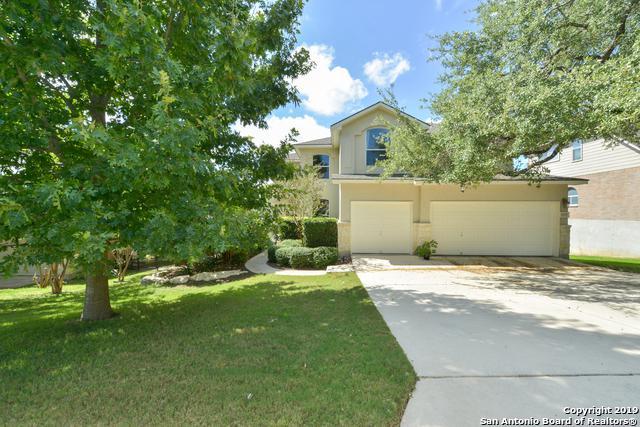 15019 Rio Rancho Way, Helotes, TX 78023 (MLS #1358727) :: ForSaleSanAntonioHomes.com