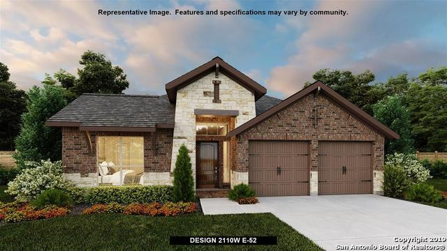 2206 Elysian Trail, San Antonio, TX 78253 (MLS #1358762) :: Neal & Neal Team