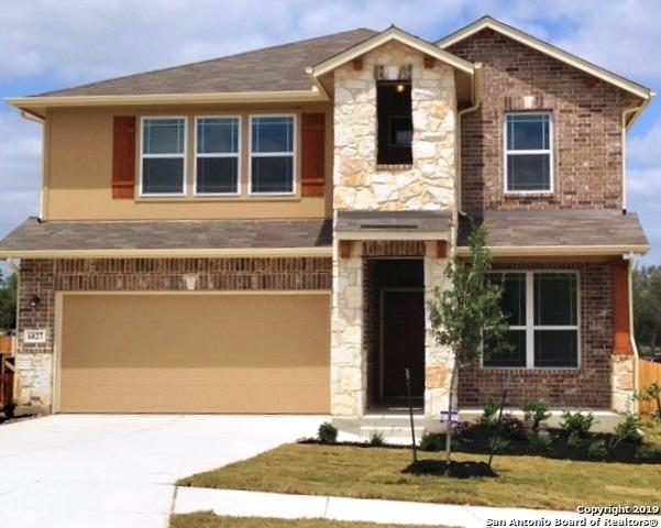 6827 Indian Lodge, San Antonio, TX 78253 (MLS #1358774) :: ForSaleSanAntonioHomes.com